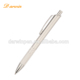 Office & School Writing Smoothly Promotional Metal Papermate Ballpoint Pens