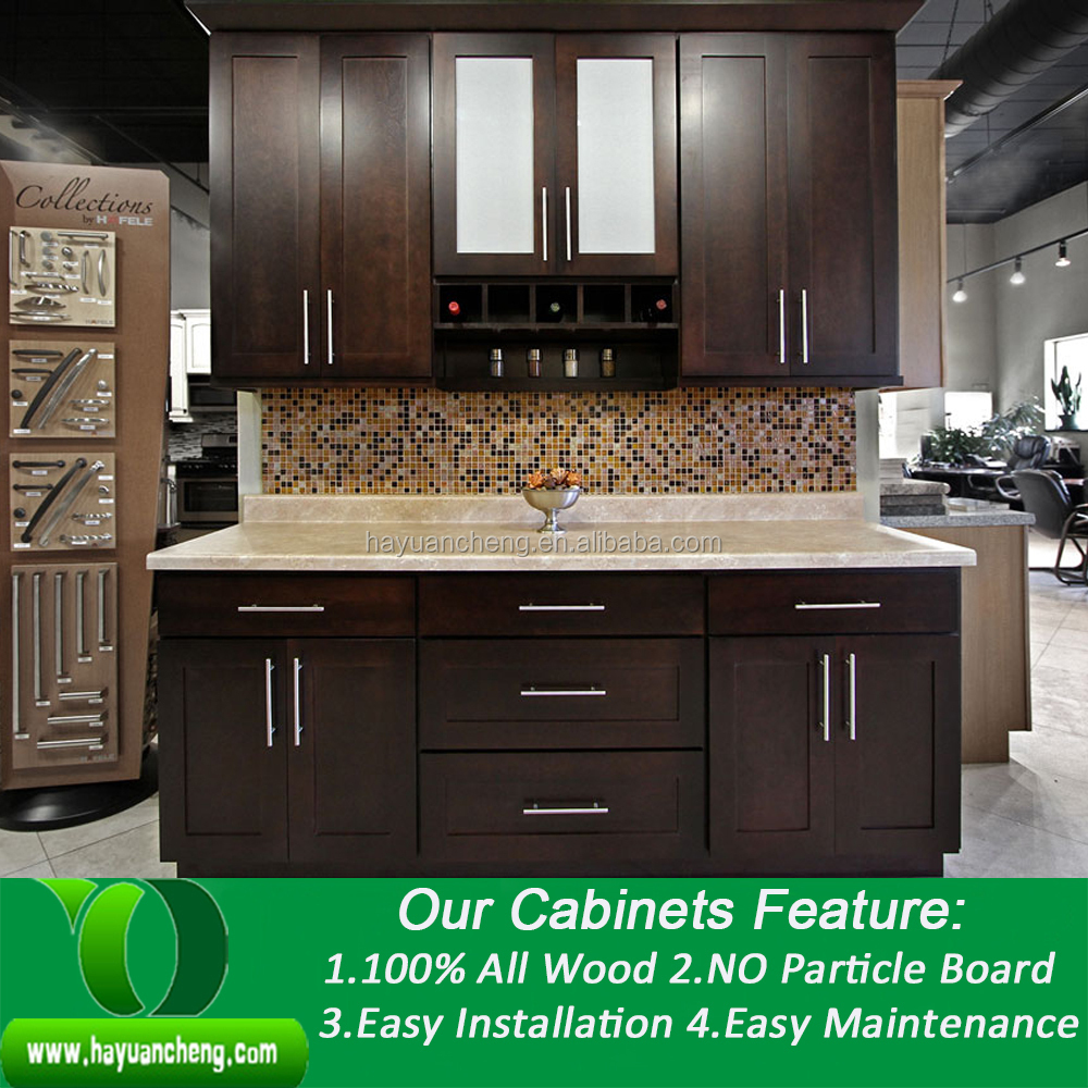 Pre Fab Kitchen Cabinets Prefab Stainless Steel Kitchen Cabinet Prefab Stainless Steel