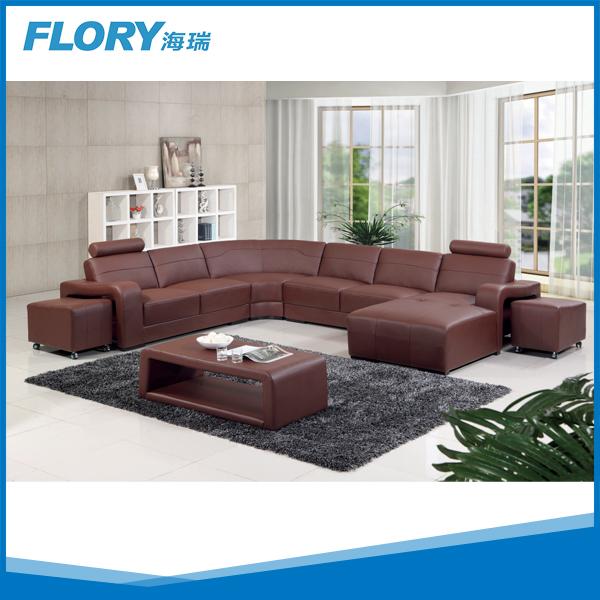 New L Shaped Sofa Design F1359 Type 2017 Product On Alibaba Com