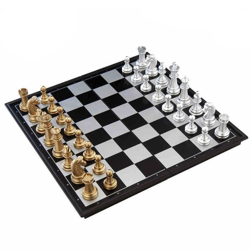 Открытка крутые, картинки с шахматами для оформления