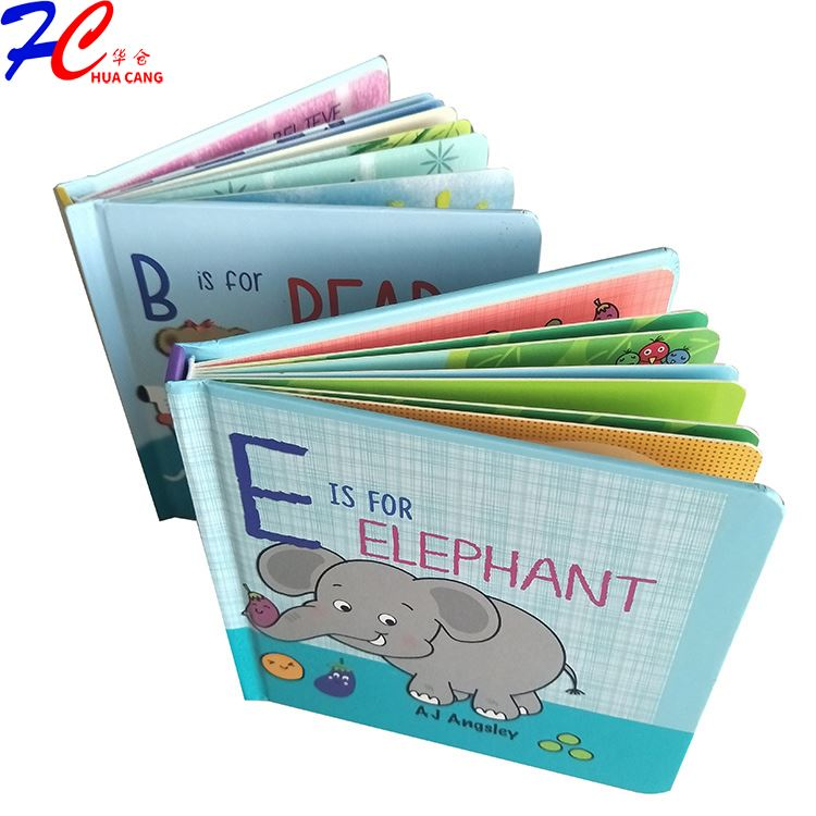 Cheap colouring kids books educational books