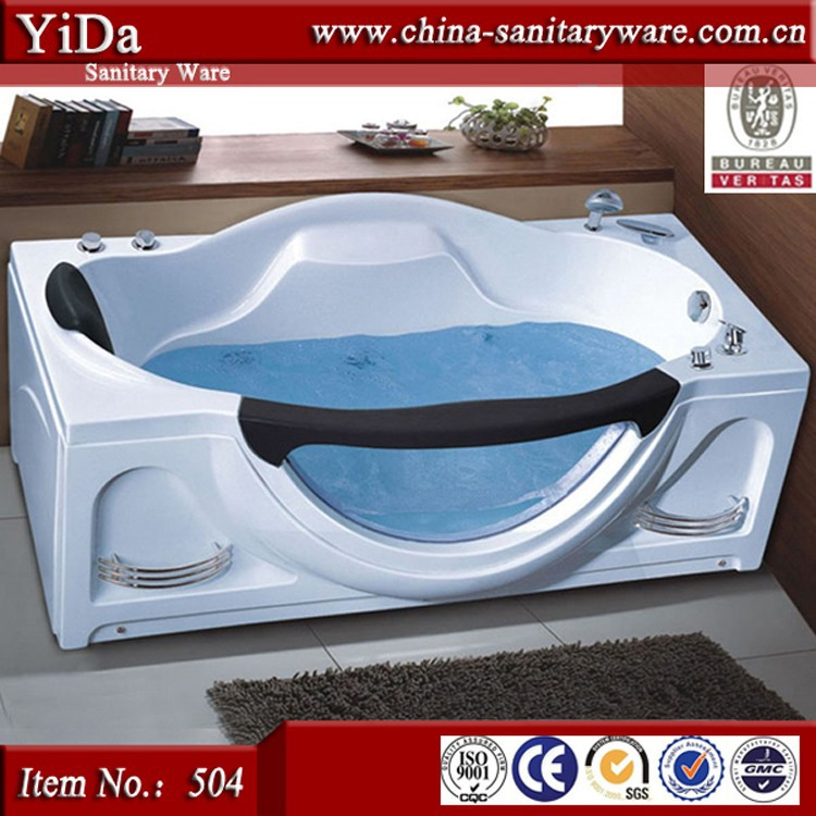 American Standard Bathtub Size,Bath Tub,1 Person Hot Tub - Buy ...