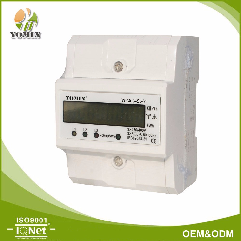 Directional Frequency Counter : Poland solar energy meter bi directional snmp