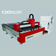 750w 1000w 2000w 3000w 4000w Factory Directly Supply CNC Fiber Laser Cutting Machine Price From Fujian Qigo Metal Laser Cutting
