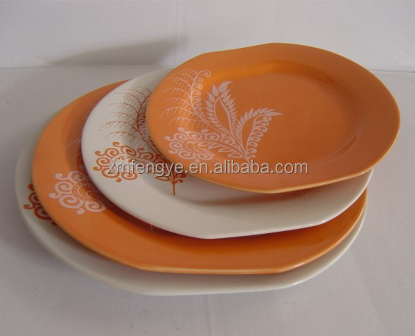 Ceramic Heart Shape Dinner Set Ceramic Heart Shape Dinner Set Suppliers and Manufacturers at Alibaba.com & Ceramic Heart Shape Dinner Set Ceramic Heart Shape Dinner Set ...
