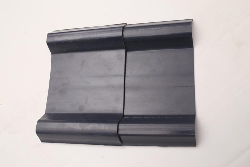 Buy Roofing Sheet Corrugated Pvc antique roofing sheets