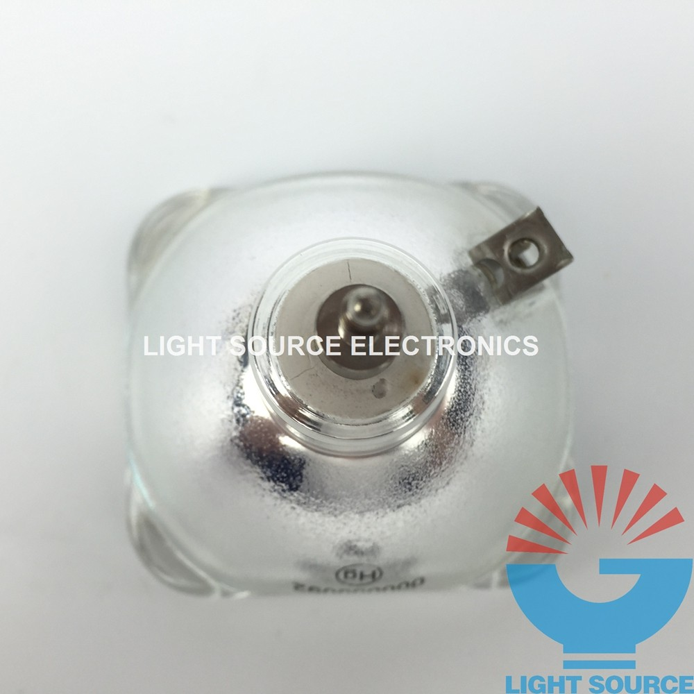 high quality uhp 120w for philips uhp 100w / 120w 1.0 p22
