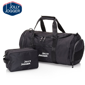 China Waterproof Duffle Bag c54230aaed01d