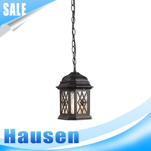 Simple pendant lamps old fashioned pendant lights industrial lamps