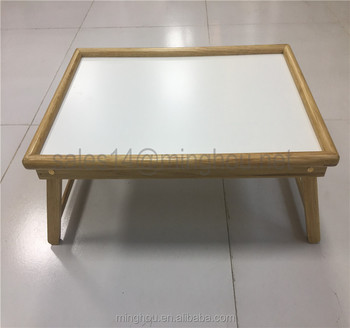 Whole Furniture Winsome Wood Bed Tray Table With Folding Legs Laptop Desk Wooden