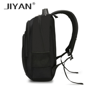 2018 Removable Straps Backpack Brand Names Logos