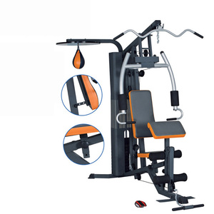 GS-3001F-2 New Design multi-purpose Multifunction Home Gym for Home Use