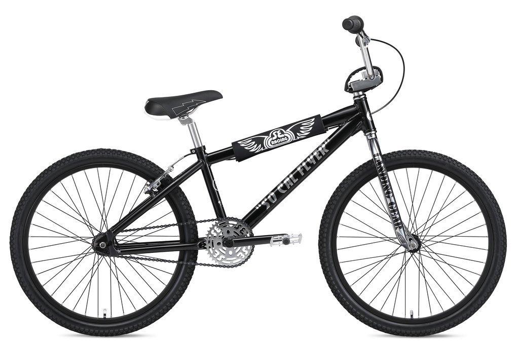 788754ceeeb Buy SE Bikes So Cal Flyer City Grounds 24
