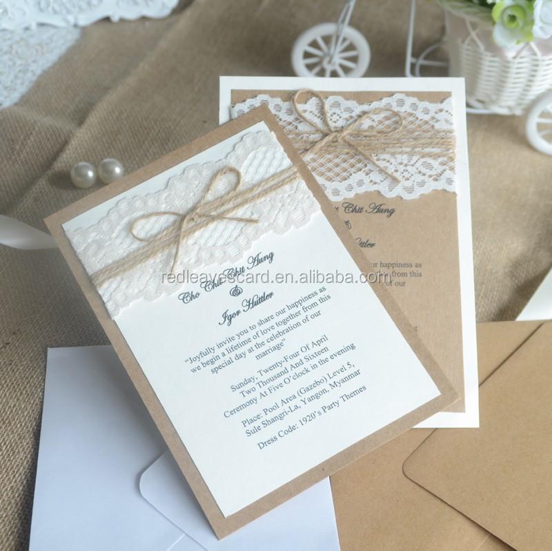 Popular laser cut paper wholesale wedding favors beach wedding popular laser cut paper wholesale wedding favors beach wedding invitations stopboris Choice Image