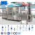 Best Machinery Supplier Automatic 3-1 Mineral Water Filling Machine