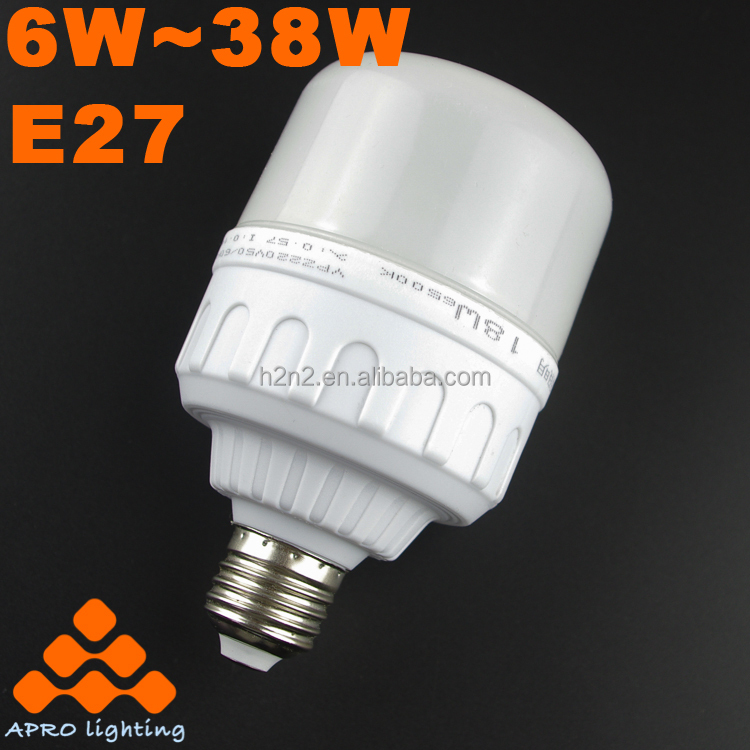 Top Quality 2u compact fluorescent light bulbs with low price