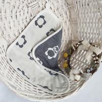 baby towel organic cotton bali bamboo fabric animal baby hooded beach stock lots