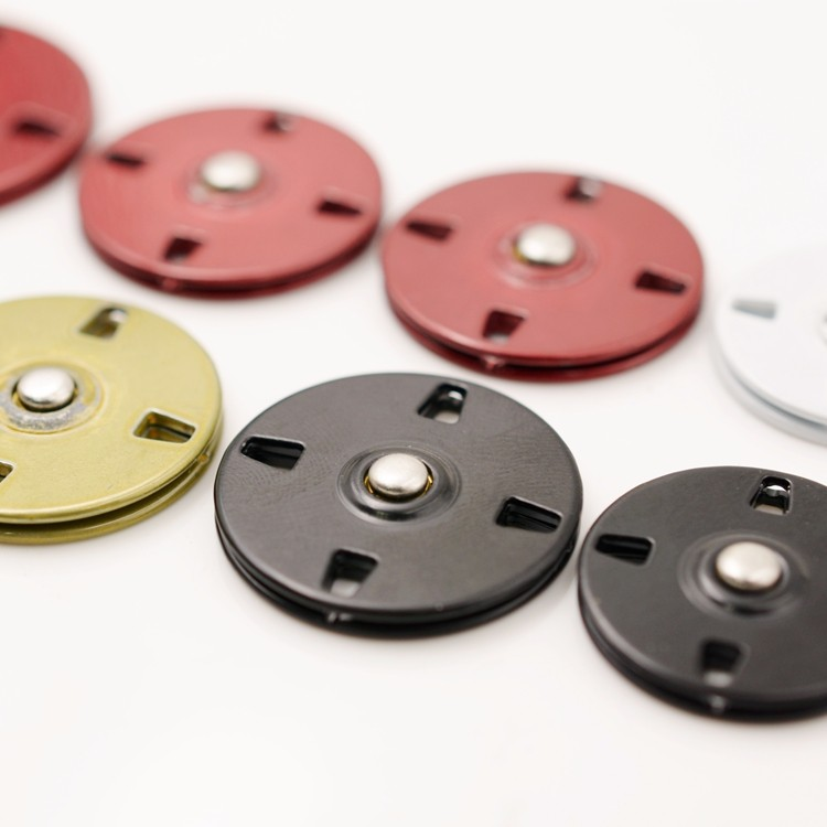 Snap Button, Snap Button Suppliers and Manufacturers at