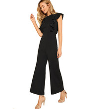 a3805977c3c698 Add to Favorites. 2018 office work clothes ...