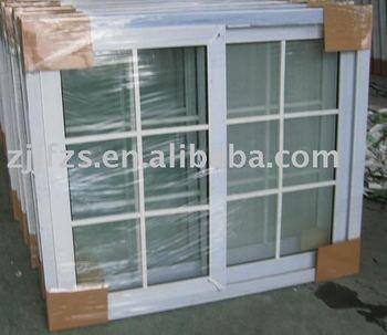 Main Pvc Window Grill Designs Home Plastic Windows
