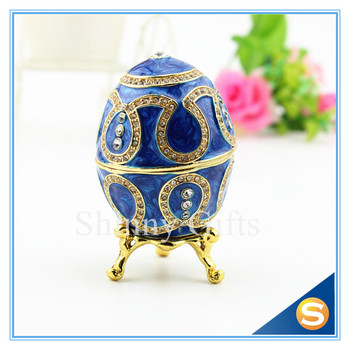 Cheap easter gifts popular luxury faberge egg pewter trinket box cheap easter gifts popular luxury faberge egg pewter trinket box negle Choice Image
