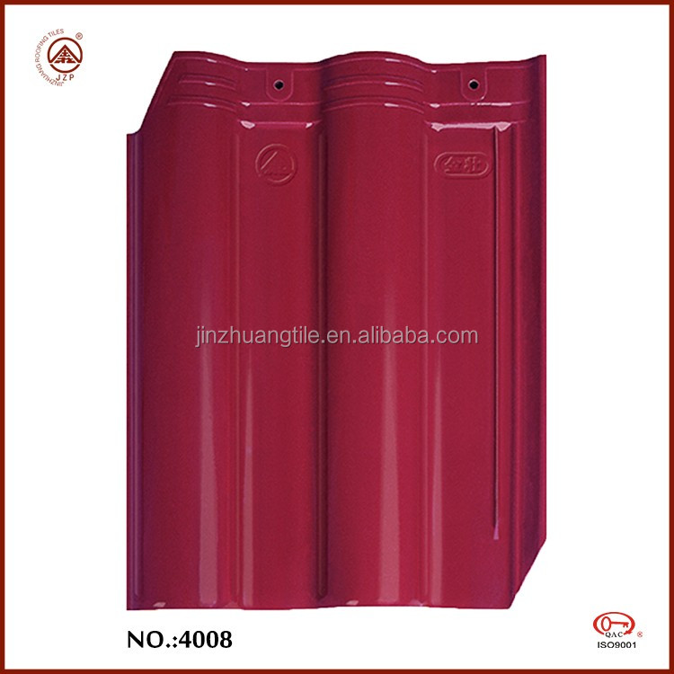 Cheap building materials roofing tiles manufaturer low for Cheap house materials