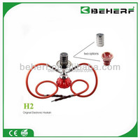wholesale cheap rechargeable hookah h2 best selling items