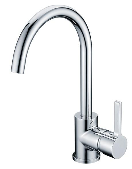 ... Sink Upc Kitchen Faucet - Buy Upc Kitchen Faucet,Single Hole Sink Upc