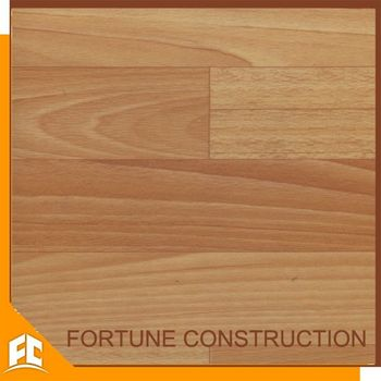 Plastic Wooden Luxury Vinyl Rolls Flooring Buy Wooden