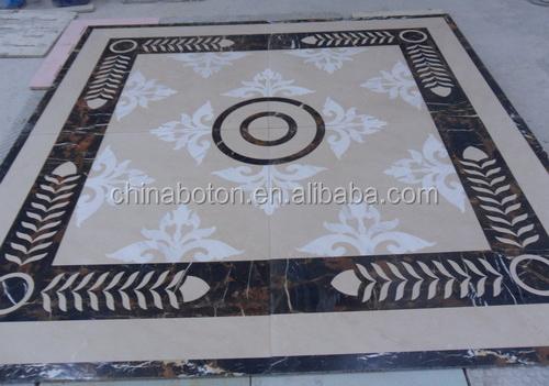 Marble Tile Border Designs Tile Design Ideas