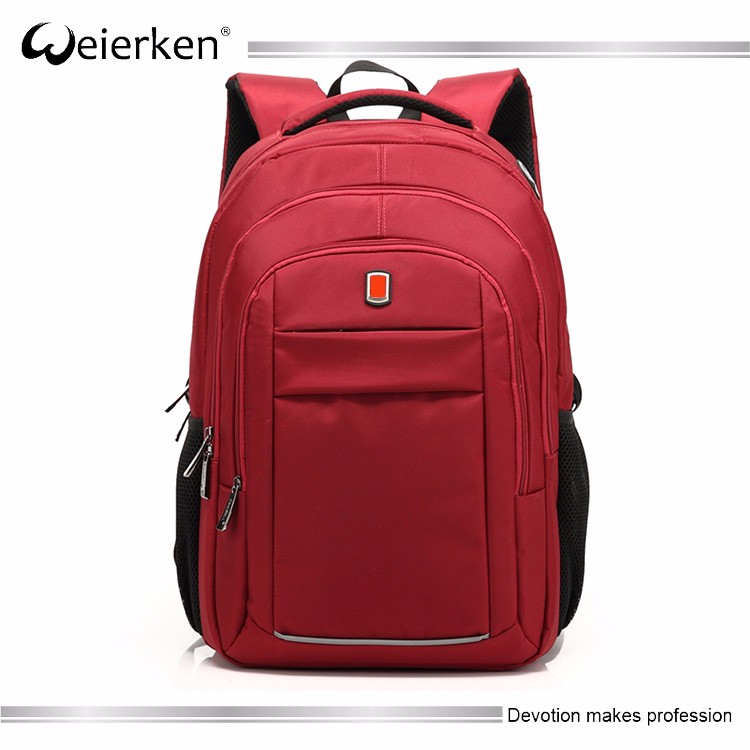High school musical computer bag laptop book backpack for woman online store