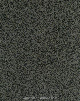 Treated Melamine Decorative Laminate Flooring Paper For Mdf Hdf