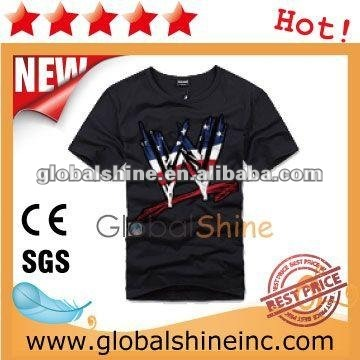 high quality el flashing t shirt el flashing tee shirt store