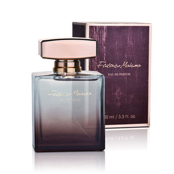 Federico Mahora Perfume Male 100 Ml Fm Group 199 Buy Fm