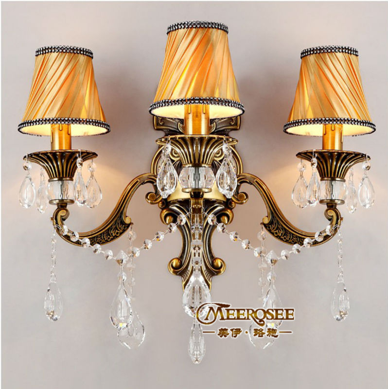 home goods wall sconces home goods wall sconces suppliers and manufacturers at alibabacom cheap wall sconce lighting
