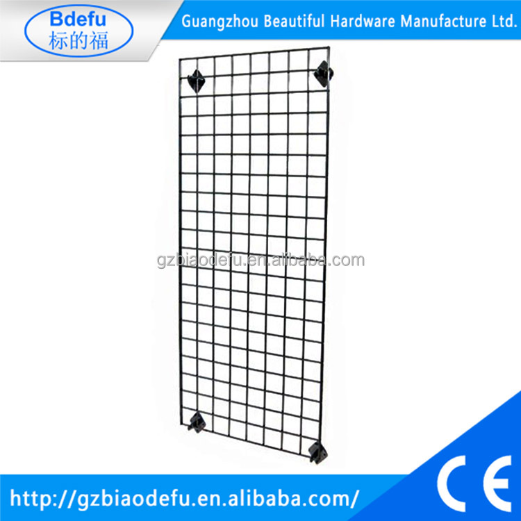 Wire Mesh Grid Panels, Wire Mesh Grid Panels Suppliers and ...