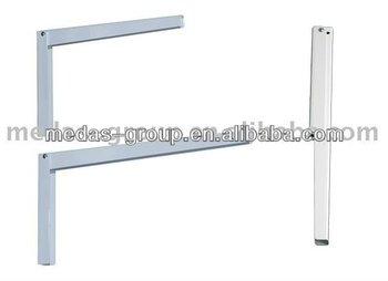 Folding Table Brackets