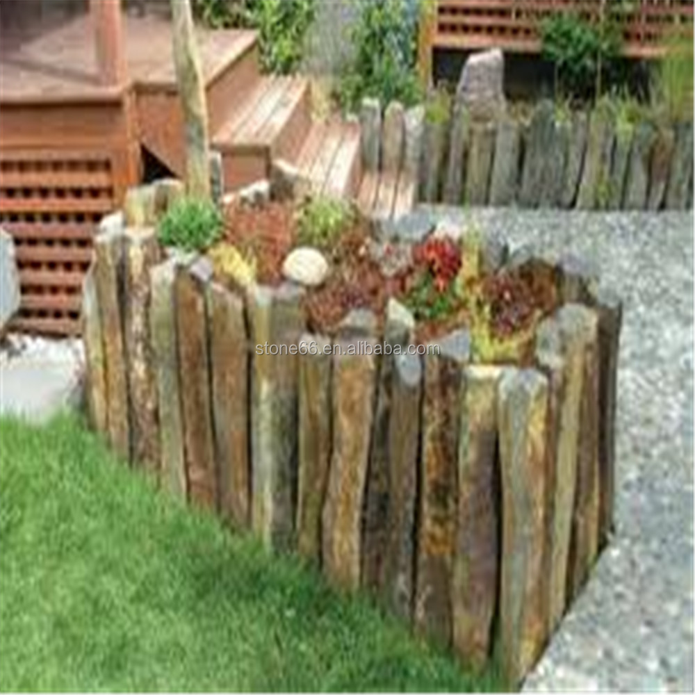 Gardening Stepping Stones, Gardening Stepping Stones Suppliers and ...
