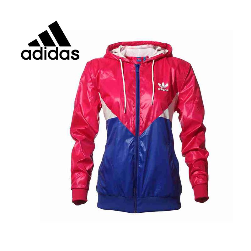 8e9e102f originals mujer en adidas originals mujer chaquetas chaquetas adidas 01xAEE