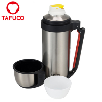 Stainless Thermos Mug Steel Mug Flask On stainless thermos 2 Liter Flask Product Buy Fu51cTlKJ3