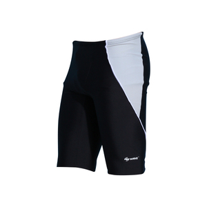 2be91cefd252 Mens Swim Shorts