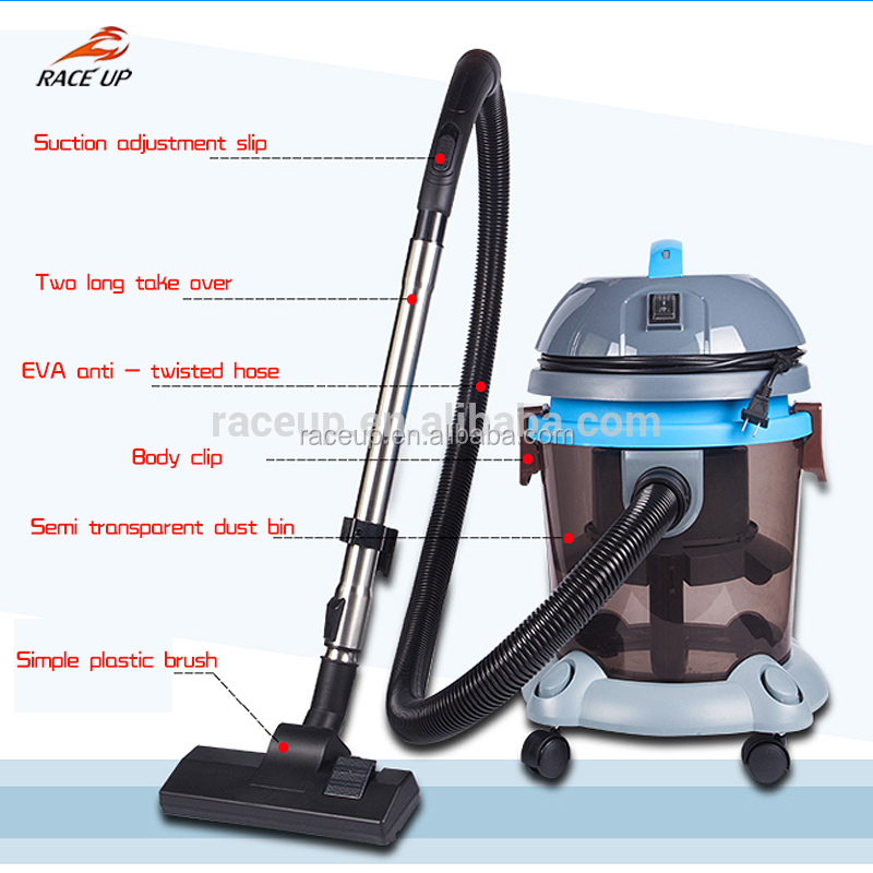 dropshipper water based water filter vacuum cleaner with water filtration for home buy water filter vacuum cleanerwater filtration vacuum cleaner water - Vacuum Cleaners With Water