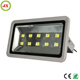 Input Voltage DC AC 12V 24V Waterproof IP 65 Outdoor 30w COB LED Security Flood Light
