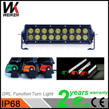 China sxs 54w led flood light bar automobile 10inch car driving lamp china sxs 54w led flood light bar automobile 10inch car driving lamp bar aloadofball