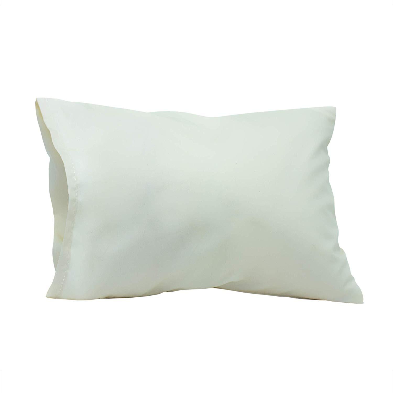 Cheap Pillow Pet Duck Find Pillow Pet Duck Deals On Line At Alibabacom