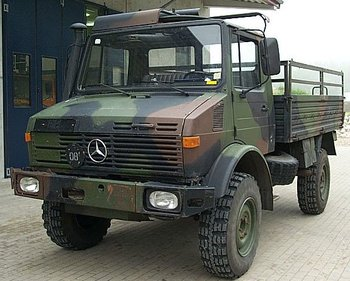 Mercedes Benz Unimog >> Mercedes Benz Unimog L 1300 4 X 4 Buy Auto Product On Alibaba Com