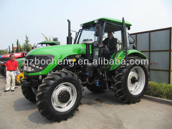 Free Zetor 4320 tractor manual