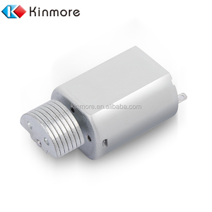 FF-130PH-18130 Permanent Magnet 3v DC Electrical Vibration Motor For Dildos