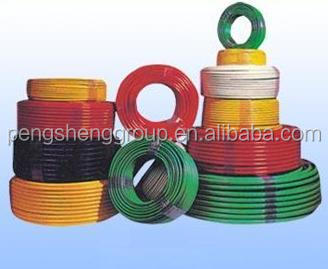 leader supplier electric wire