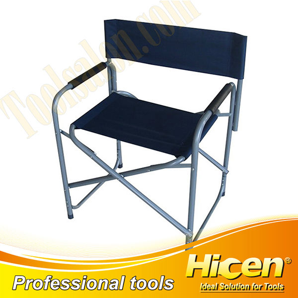 Great Cloth Folding Chairs Wholesale, Folding Chair Suppliers   Alibaba